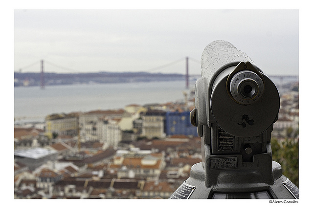 Lisboa6