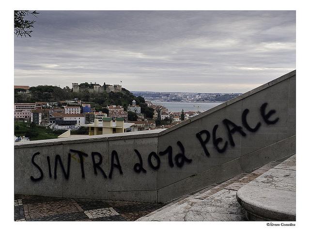 Lisboa9
