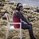 Mar Muerto6