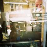 Luces en Londres