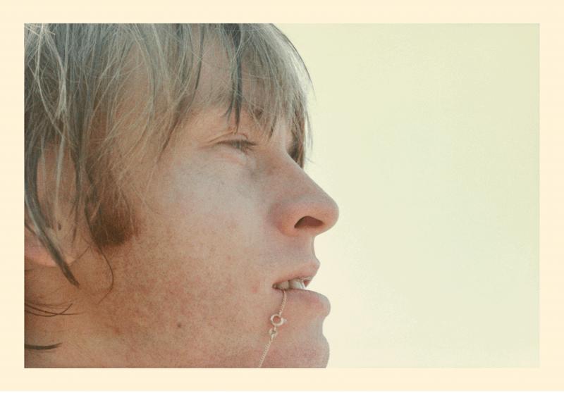 Brian Jones, Rolling Stones