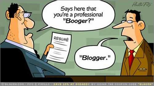 bloggers-514