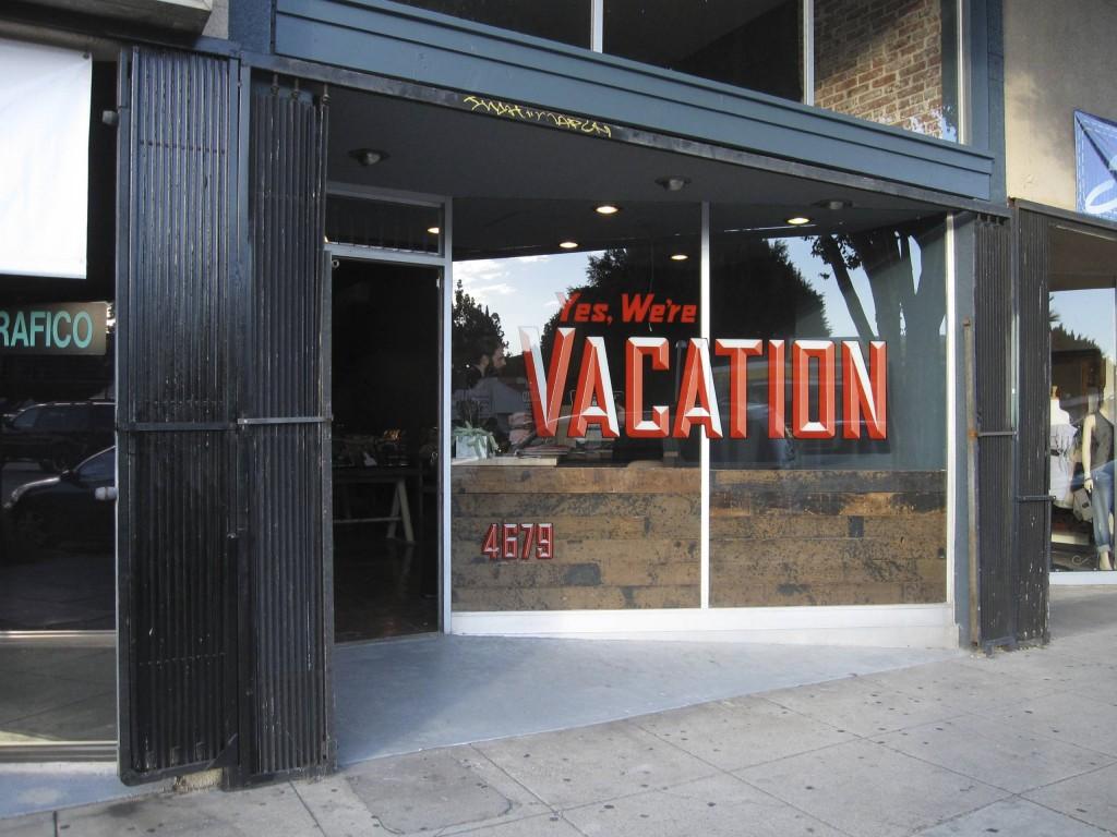 vacationvinyl2