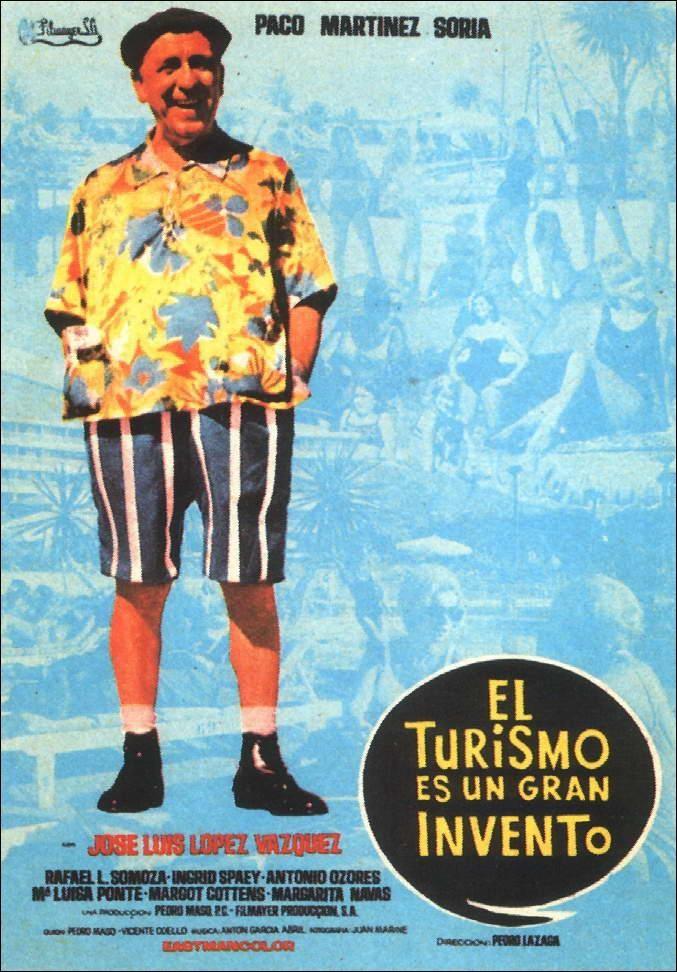 el_turismo_es_un_gran_invento-832275529-large