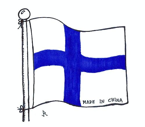 Canciones para viajar a Finlandia
