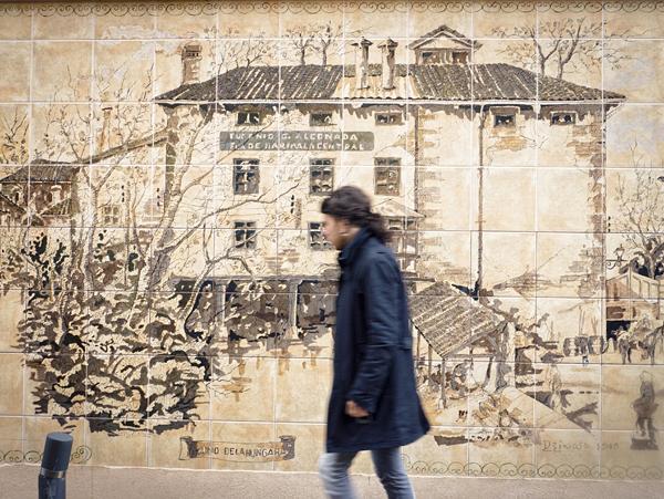 Rulo en Reinosa, Cantabria, Qué hacer en Cantabria