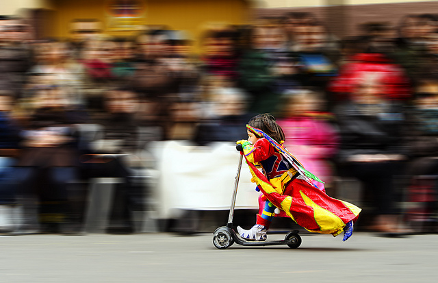 Carnaval de Badajoz, guia para vivir el carnaval de badajoz, comparsas badajoz