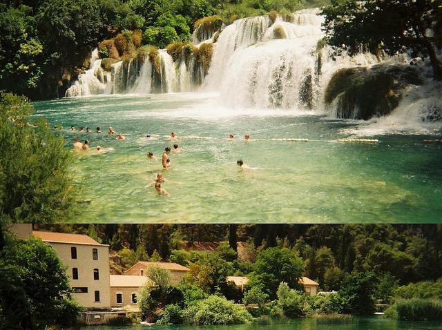 Croacia, Croatia