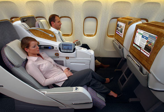 jetsetz-cheap-business-class_7, viajar en clase business, viajar en primera