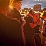 Festivales de verano, España