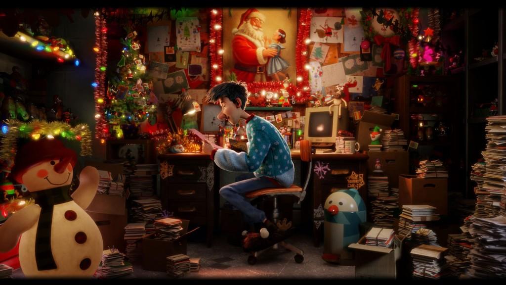 rock christmas, canciones de navidad, Canciones rock de Navidad