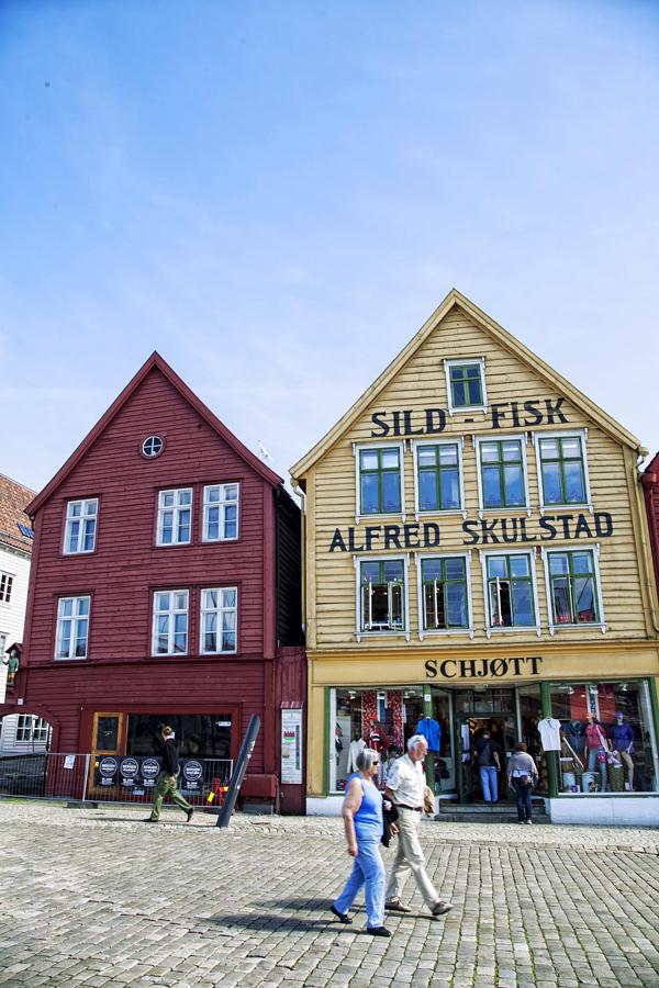 El-Bryggen-soleado