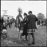 1976c-punks-gathering-in-the-park-311251