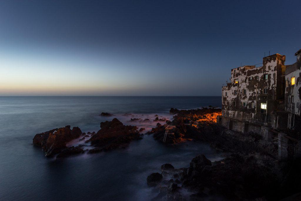 Sunset Tenerife, atardecer en tenerife, que hacer y ver en tenerife en vacaciones