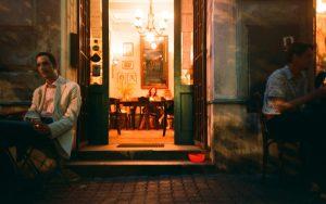mejore bares cervecerías y cafés de praga