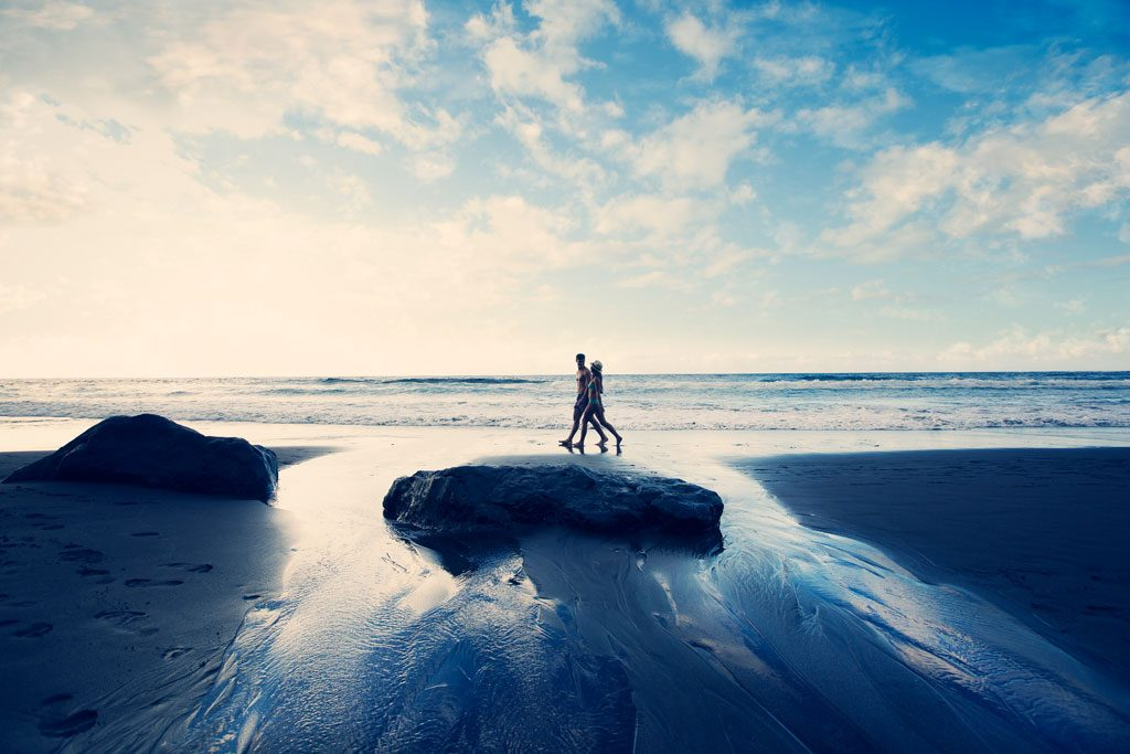 Tenerife, Playa Socorro Los Realejos, que hacer y ver en tenerife en vacaciones