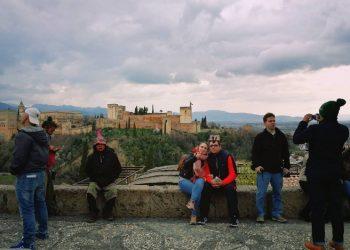 bares y pubs para salir de marcha en Granada