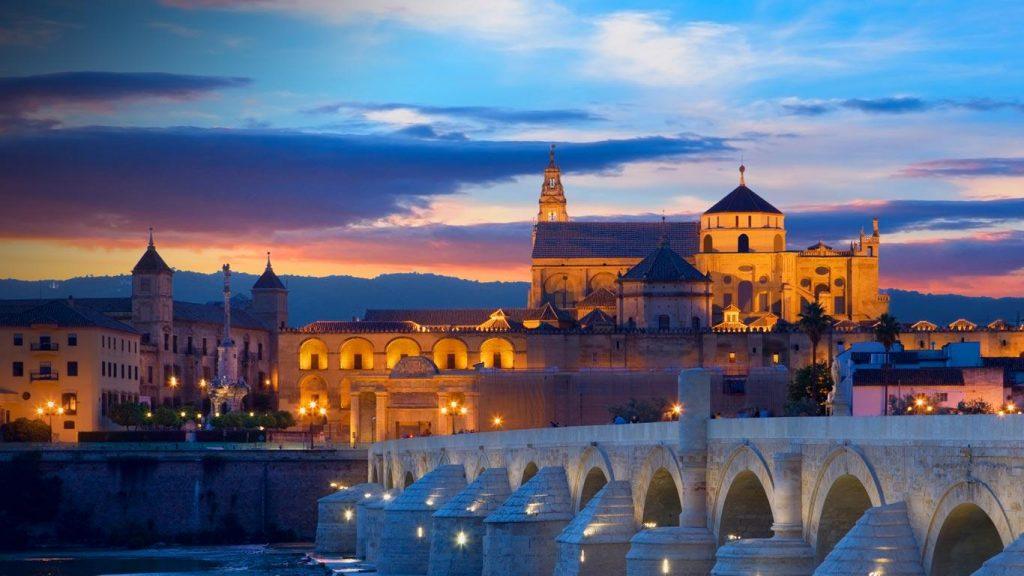 planes para un fin de semana en Córdoba,