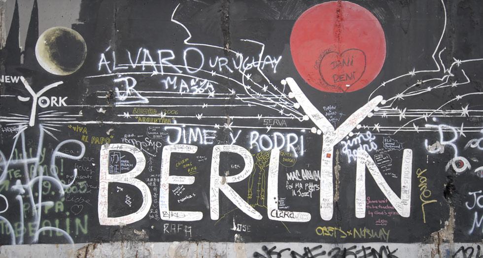 berlin, turismo musical en berlin