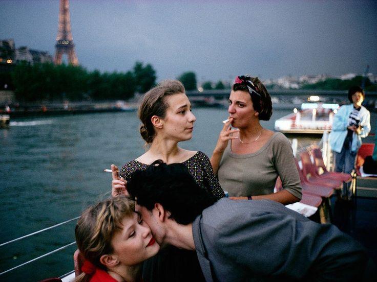 Fotografía de Viajes, como hacer mejores fotografías de viajes