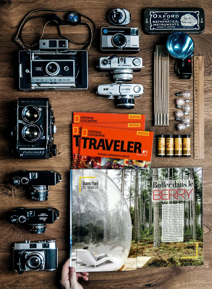 National Geographic Traveler, Nat Geo Traveler, Cómo hacer mejores fotografías de viajes
